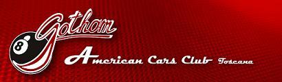 Americancarsgotham.jpg