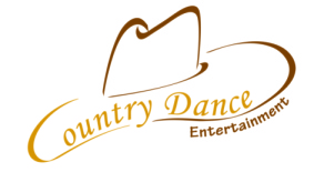 Country Dance Logo.jpg