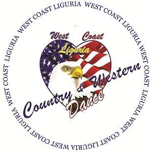 WestCoastLiguria.jpg