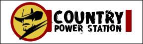 countrypowerstation.jpg