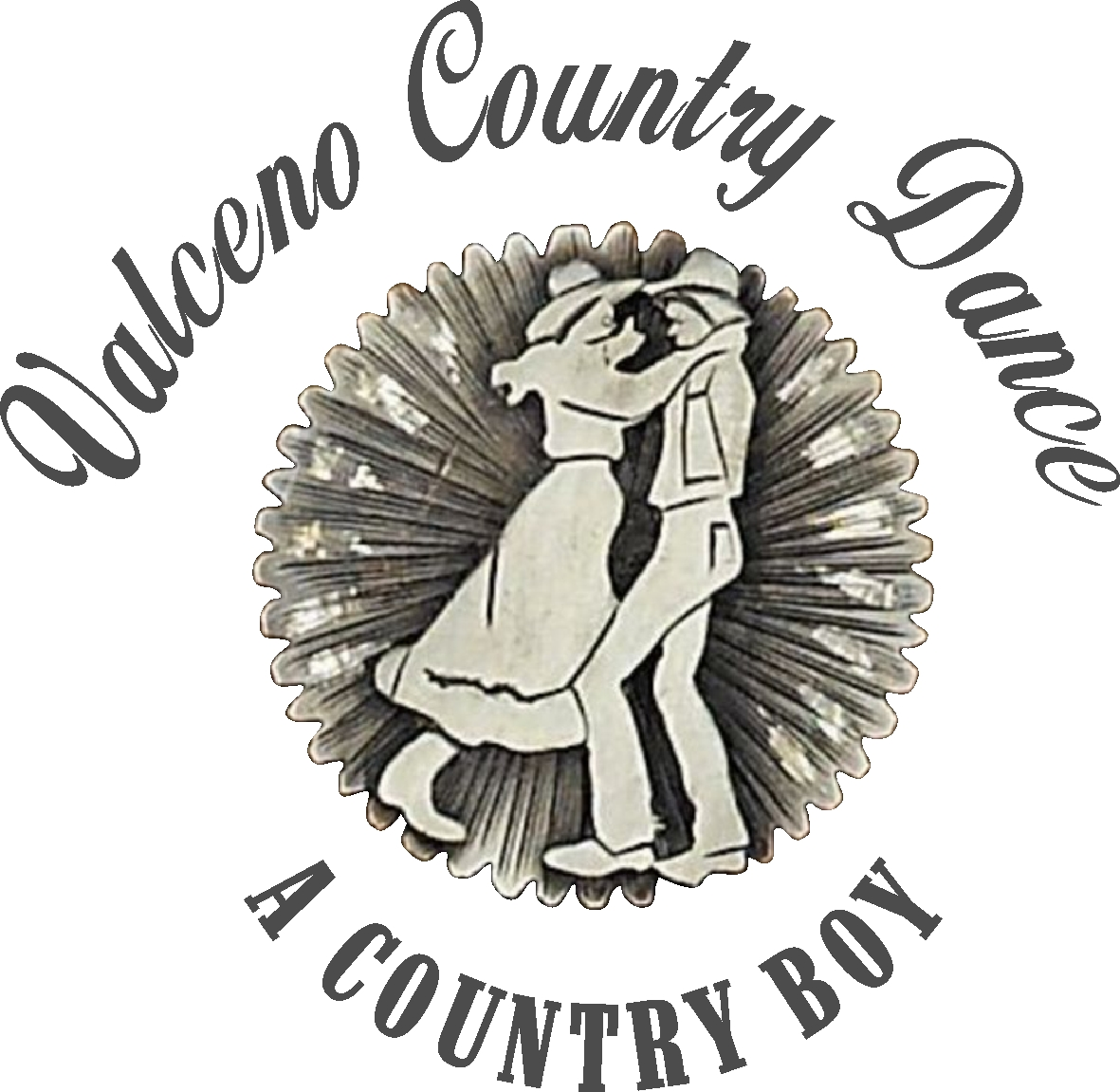 logo_Valceno_Country_Dance_2010.jpg