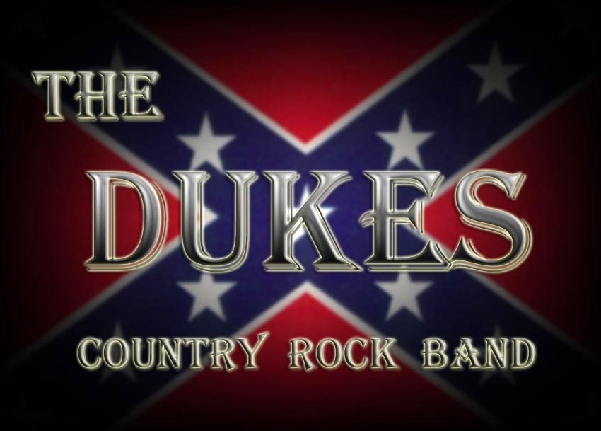 logo_dukes.jpg