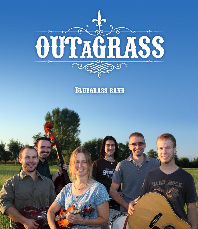 outgrass 2.jpg