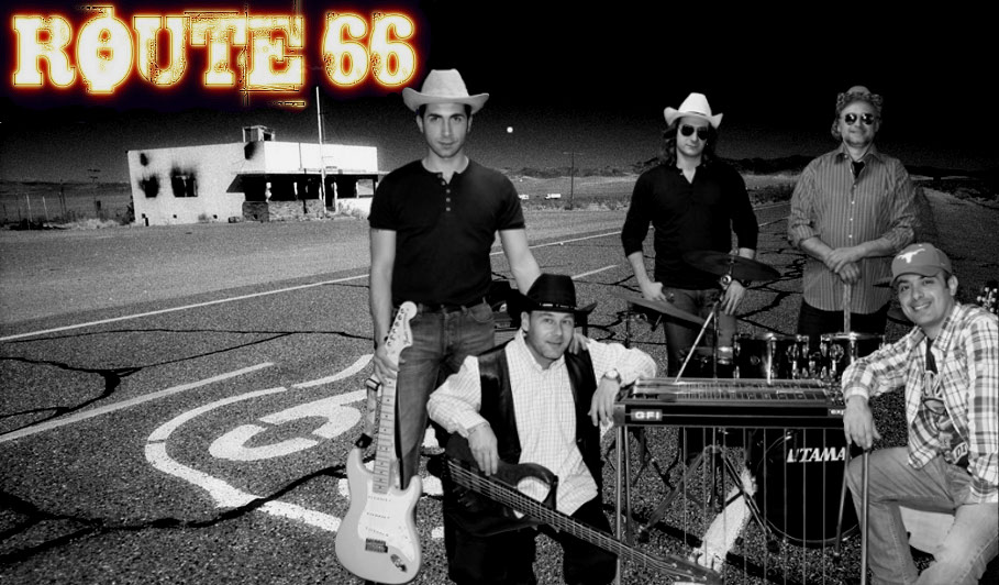 route66band2.jpg